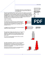 Fluid Power Systems Pdf