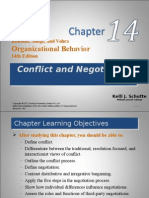 5399_5680_14_Conflict_Negotiation.ppt
