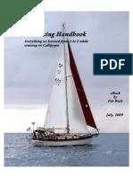 2-cruising-handbook.pdf