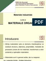 8-materiale organice