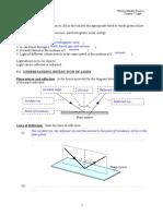 Fizik Chapter 5