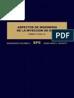 craig, forrest f. - aspectos de ingeniería de la inyección de agua (spe monograph 3).pdf