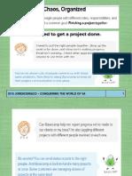 JOREN_CERIACO_HOW TO USE BASECAMP.pdf