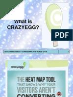 JOREN_CERIACO_HOW TO USE CRAZYEGG.pdf