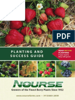 2011_planting+guide