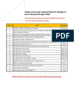 Storage_tanks_calculations.pdf