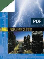 feeder_automation.pdf