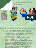 Curso-Ing-de-Yacimientos.pdf