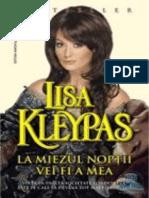 246675650-Lisa-Kleypas-La-miezul-noptii-vei-fi-a-mea.pdf