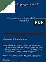 FilosofiadaLinguagem--aula7--externa
