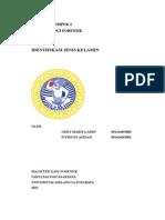 PENENTUAN JENIS KELAMIN.docx