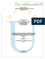 Trabajo Consolidado Grupo 401105 69 (1)