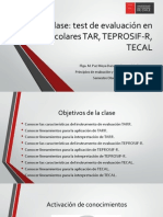 Clase 4 Principios TAR TEPRO (3)