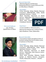 HE Batch profile_for placement brochure Final 11.08.12.pdf