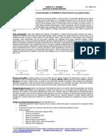 s1-2015-psb-var3-CORECTAT-FINAL.pdf