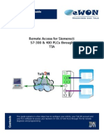 AUG-047-0-En-(Remote Access for Siemens S7-300&400 PLCs Through TIA) (1)