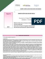 Ciudadanía Diseño de Córdoba