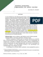 3 Monteiro Ensino