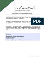 02 MAIO - MAGGIORE - MARIA DA GRAÇA - CONTRATO.pdf