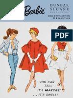 27672toy Catalogue Web