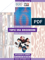 ABA+AON+-+BRICKWORK