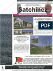 Jurnalul de Satchinez Aprilie 2015