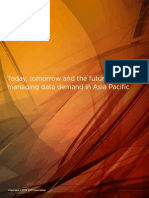 GSMA_Huawei_Analaysys-Mason-MBB-Forum-report-FINAL1.pdf