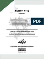 SESIÓN-N03-PARTE-1