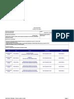 FOR-SGC-CH-06+PLAN-DE-AUDITORIA-AUDITORIA-CALI-2012