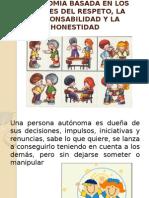 LA AUTONOMIA.pptx