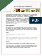 ALIMENTACIÓN SALUDABLE corregido.pdf