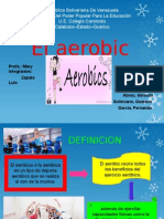 diapositivas aerobic.pptx