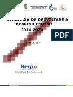 STRATEGIE-CENTRU-2014-2020_Iulie_2013.docx