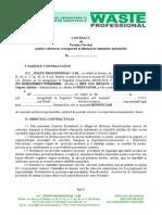 Model de Contract (1)