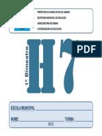 caderno7ano-1-bim-2012-aluno (1).pdf