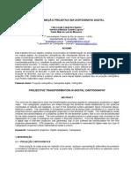 Tranformação projetiva em cartografia digital.pdf