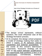 Chapter_2_The_Design_School_Strategy_Formation_as_a_Process_of_Conception.ppt