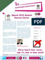 CYC Shoutout Election Special Final