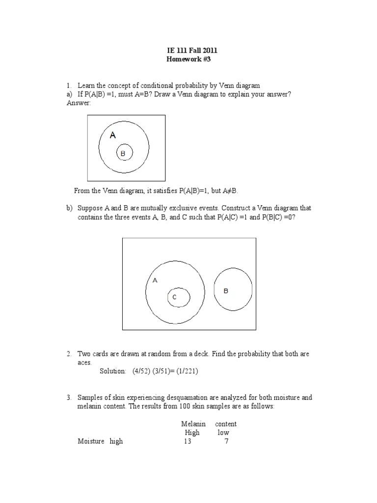 Venn diagrams matt witchalls maths whirlpool steam clean oven mutually exclusive venn diagram example choice image diagram 1522122176v1 mutually exclusive venn pooptronica Choice Image