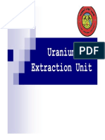 35 New Microsoft PowerPoint Uranium