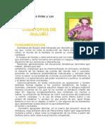 Proyecto Cuentopos de Gulubú
