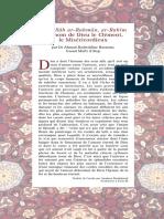 derviches-touneurs-damas.pdf