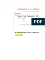 Lab diagramas flujo (sol)-2014-2.xls
