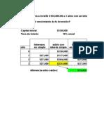 LAB.- interes simple- compuesto-2014-2  (sol).xls