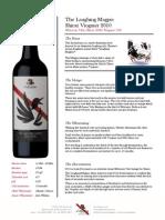 2010 The Laughing Magpie Shiraz Viognier.pdf