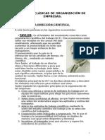 Teoriasclasicasdeorganizaciondeempresas.doc