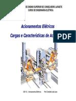 Características_Aceleração_Cargas.pdf