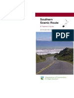 Southern Scenic Route Doc