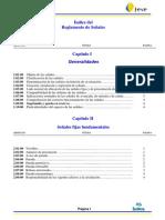 Senales_FEVE.pdf