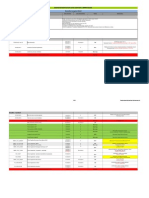Suivi situation livrable projet DC BKH 16-09-14 - CFO.XLSX